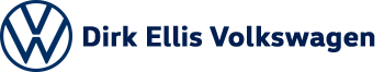 Dirk Ellis Volkswagen Logo